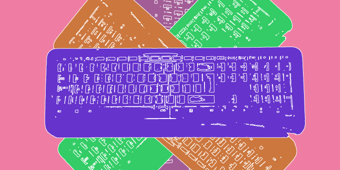 keyboard-wordprocessing-header-v1