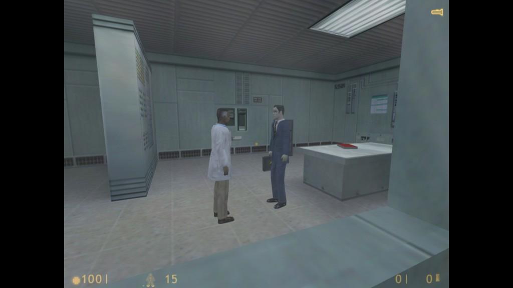 Half-Life screen (2)