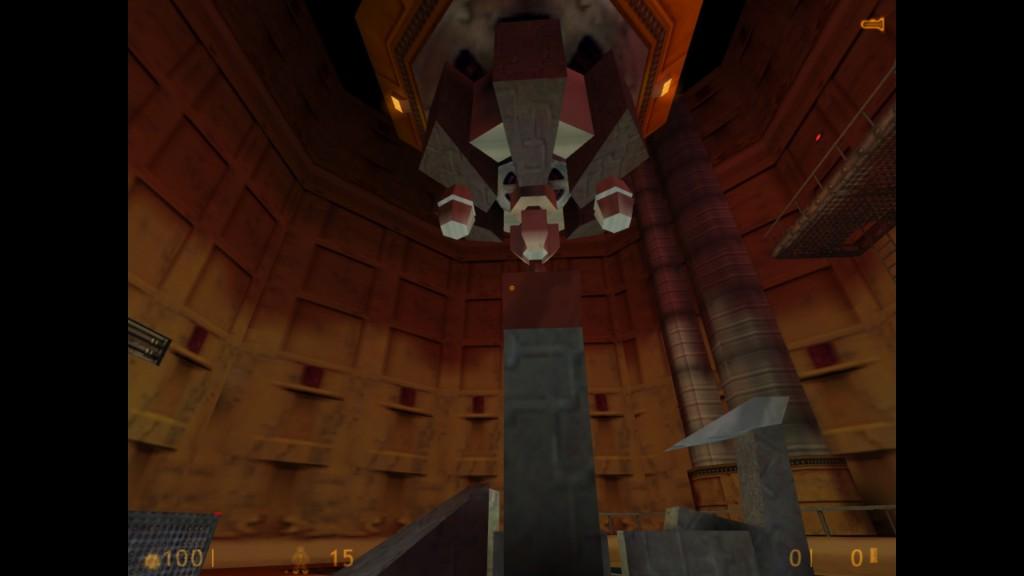 Half-Life screen (3)