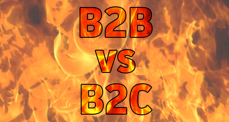 GHz, HDD, TB: Why B2C tech copy needs to step it up