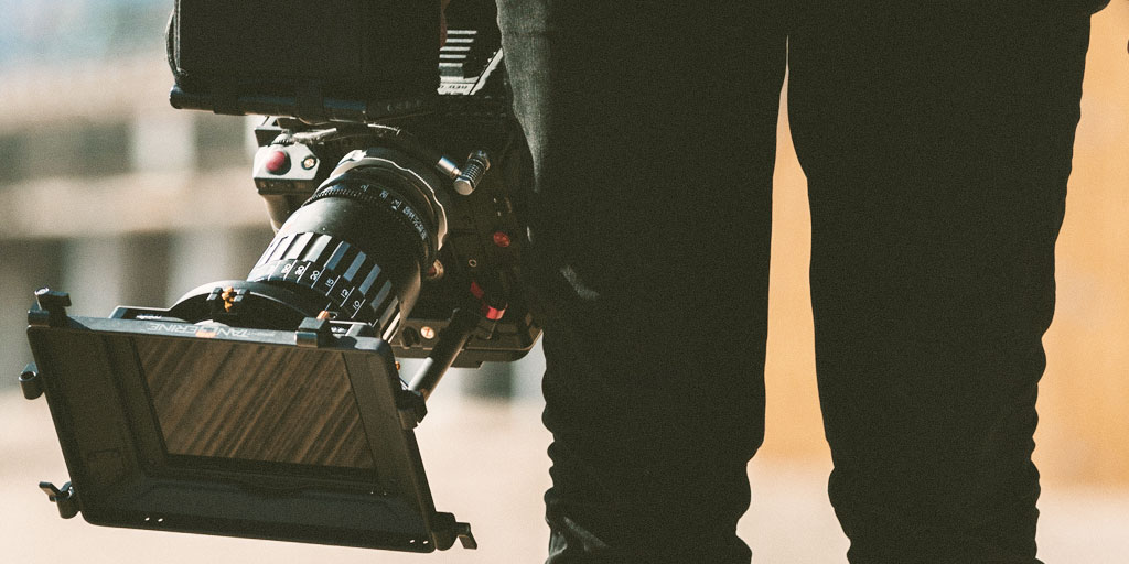 Lessons from the silver screen: a Hollywood guide to B2B video writing