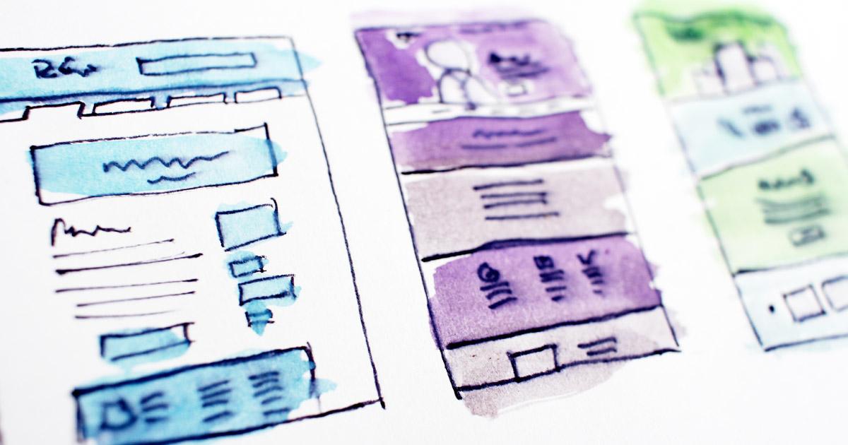 Writing B2B Website Copy: Put the customer first