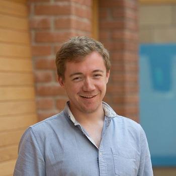 Nick Prescott