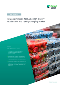 Data Analytics Whitepaper