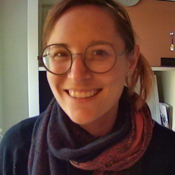 Julia Le Gallo